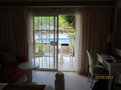 Punta Cana 002