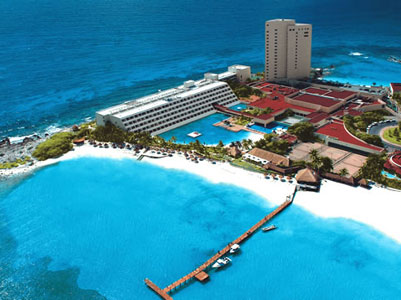 dreams-cancun-resorts-spas-1