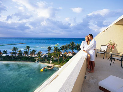 dreams-cancun-resorts-spas-3