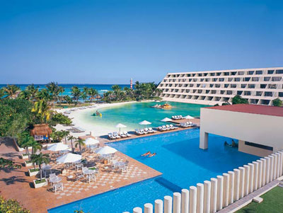 dreams-cancun-resorts-spas-4