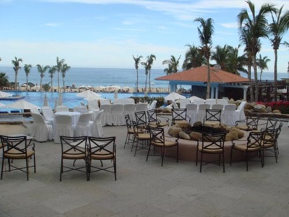 dreams-los-cabos-suites-1