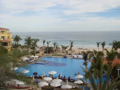 dreams-los-cabos-suites-2
