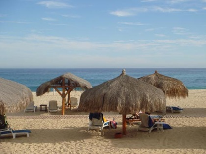 dreams-los-cabos-suites-5