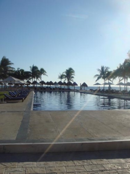 dreams-tulum-resort-spa-2