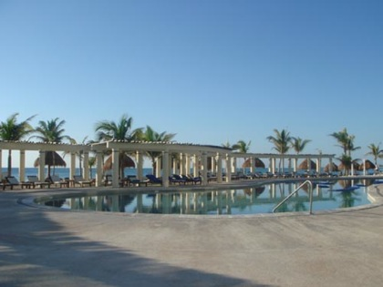 dreams-tulum-resort-spa-3