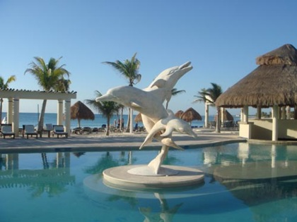 dreams-tulum-resort-spa-4