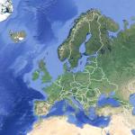 How Many Days do I Really Need for a European Honeymoon?