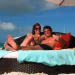 What to Look for When Booking Your Honeymoon