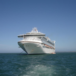 The Need For an Adult Only Cruise for your Honeymoon