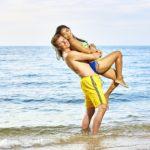 Worried about honeymoon in Europe