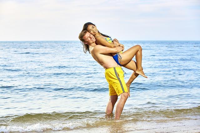honeymoon giveaway